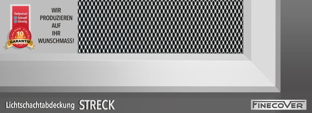 Lichtschachtabdeckung-kellerschachtabdeckung-streckmetall